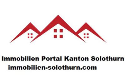 mehrfamilienhaus solothurn